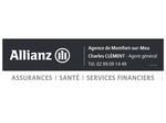 Agence Allianz Montfort