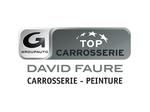 Carrosserie David Faure