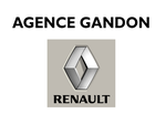 Agence Gandon
