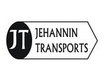 Jéhannin Transports