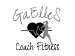 GaElleS Coach Fitness