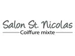 Salon St Nicolas