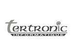 Tertronic