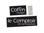 Cottin Voyages