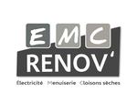 EMC Rénov'