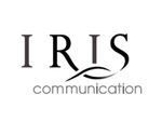 Iris Communication