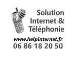 HelpInternet