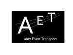 Alex Even Transport