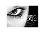 Montfort Optic