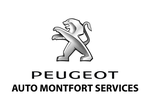 Agence Peugeot