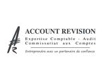 Account Révision