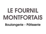 Le Fournil Montfortais