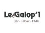 Le Galop'1