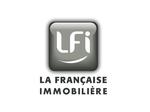 LFI - La Française Immobilière