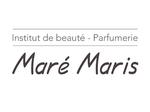 Maré Maris