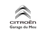 Garage du Meu - Citroën