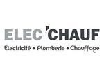 Elec'Chauf