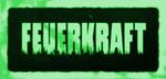 Feuerkraft - Special Guest Contest