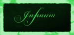 Infinum - Contestant