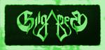 Gilgamesh - Contestant