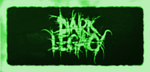 Dark Legacy - Opener Contest - www.facebook.com/DarkLegacyMusic