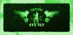 Topmodel SXX SLV - Special Guest Contest