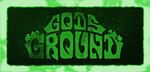Godsground - Opener Mainevent - Godsground is awesome Stoner/Sludge-Rock and you too! - https://www.facebook.com/godsground
