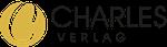 https://www.charles-verlag.de