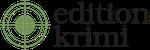 https://www.edition-krimi.de