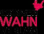 https://www.groessenwahn-verlag.de