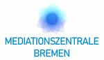 Mediationszentrale Bremen