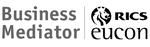 Business Mediator RICS