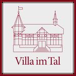 Villa im Tal, Wiesbaden