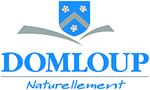 Médiathèque de Domloup
