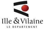 Médiathèque Départementale d'Ille Et VIlaine