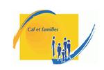 CAF et Familles