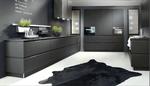 La non plus ultra de la qualité! Stratifié Fénix: un matériau aux propriétés exceptionnelles pour la cuisine!