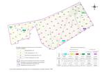 Схема условий защищённости грунтовых вод