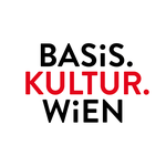 Basis.Kultur