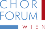 Chorforum Wien