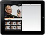 Player interaface design