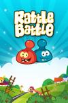 Social game splash screen design/Logo design (andriod and iphone)