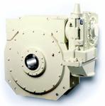 Despiece y catálogo motor y reductor Durand