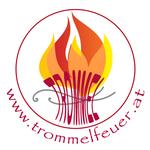 """Konzertgruppe """"Trommelfeuer"""""""
