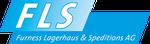 FLS Furness Lagerhaus & Speditions AG Pratteln - FRISCH- und TIEFKÜHLTERMINAL  - die UNUNTERBROCHENE KETTE
