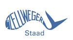 Zellweger Comestibles - Unsere Spezialitäten: Fisch, Wild und Geflügel. Staad SG