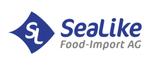 Sealike Food-Import AG - Seit 1996 importieren wir täglich frischen Fisch aus aller Welt.