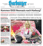 Harburger HAN 18.05.12