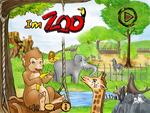 "App ""Im Zoo"": die neue Kinderbuch-App der Unipush Media"