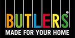 Dekoration, Geschenkideen und Möbel im Butlers Onlineshop.